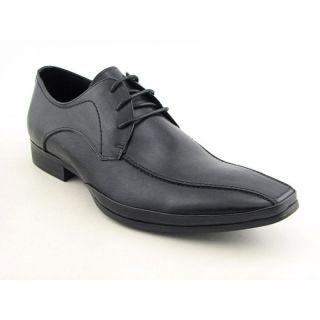 Kenneth Cole NY Mens Feelin Regal Black Dress / Formal (Size 11