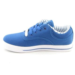 VLADO Mens Spectro 3 Blue Athletic