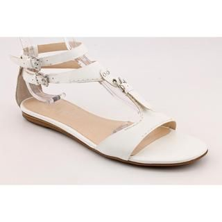 Franco Sarto Womens Fisco Man Made Sandals
