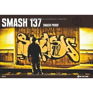 Smash 137: Smash Proof (On the Run (from Here to Fame Paperback