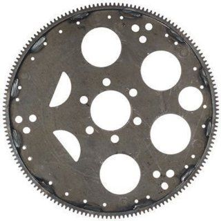 ATP Z 142 Automatic Transmission Flywheel Flex Plate
