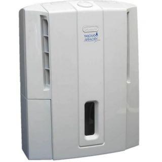 DELONGHI DES14 Déshumidificateur 14 litres   Achat / Vente