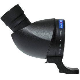 Kenko Lens2scope Visée Angle pour Nikon   Achat / Vente OPTIQUE