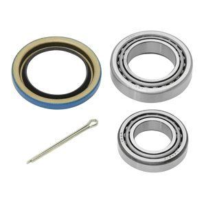 Reese Towpower WB138T0700 Wheel Bearing Kit    Automotive