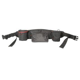 Reflex et objectif   Coloris  noir   Dimensions  89 109 cm