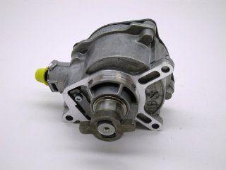 07K 145 100 C Volkswagen 2.5 Engine Vacuum Pump