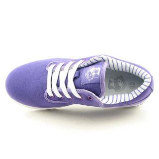 VLADO Mens Spectro 3 Purple Athletic