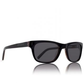 Raen Optics Ryko Sunglasses Wood Grain Clothing