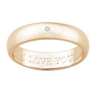 White J K Wedding Rings: Buy Engagement Rings, Bridal