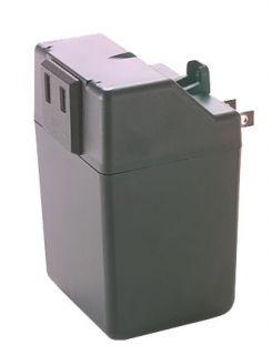 Transformer   150 Watt (Japan electronics used in USA