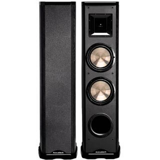 BIC Acoustech PL 89 Speakers (Set of 2)