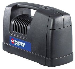 Campbell Hausfeld RP1200 12 Volt Compact Inflator