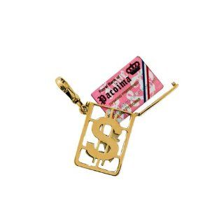 Juicy Couture   Charms / Charms & Charm Bracelets Jewelry