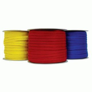 Liberty Mountain 2 in x 150 ft Tubular Webbing Sports
