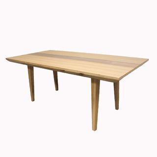 Modern Dinning Table/ Desk