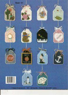 Decorative Fly Swatters II (151): Nancy Dorman, Linda Bowles, Fran