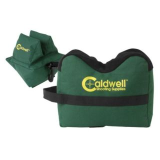 Caldwell DeadShot Boxed Filled Combo Bag Today $33.99 5.0 (1 reviews