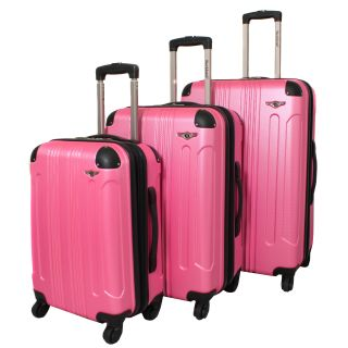 Spinner Upright Luggage Set Today $184.99 3.8 (4 reviews)