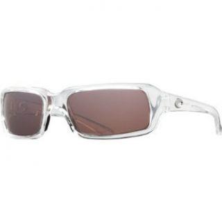 Costa Del Mar Switchfoot Polarized Sunglasses   Costa 580