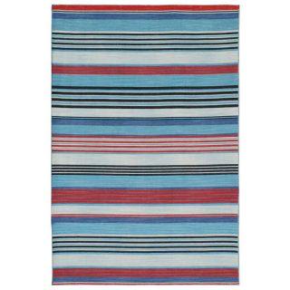 Flat Weave Grey/ Brown Wool Rug (10 x 14) Today $629.99 Sale $566