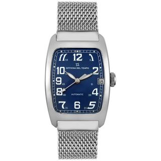Officina Del Tempo Womens Automatic Watch