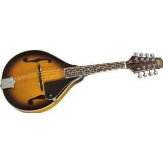 Mandolins   Stringed Instruments Musical Instruments