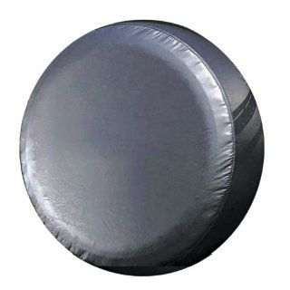 Automotive Tires & Wheels Accessories Tire Covers
