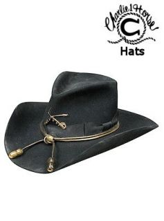 Charlie 1 Horse Hats CAVALRY Insignia Wild West CB0515