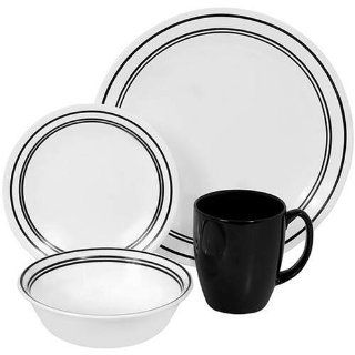 Corelle All Corelle, Plates, Product Lines, Soup & Cereal