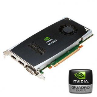 PNY NVIDIA Quadro FX 1800   Achat / Vente CARTE GRAPHIQUE PNY NVIDIA