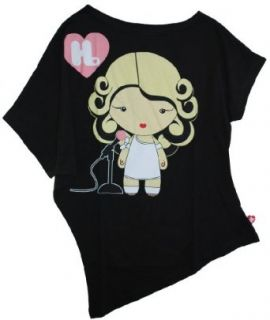 Harajuku Lovers By Gwen Stefani Rock Collection Fashion