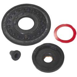 Sloan A 156 AA DIAPHRAGM REPAIR KIT