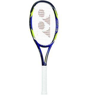 Yonex RQiS Tour XL Team Lite 100 Tennis Racquet