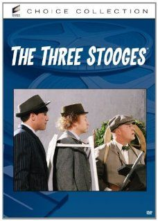 The Three Stooges (2000) Michael Chiklis, Paul Ben Victor