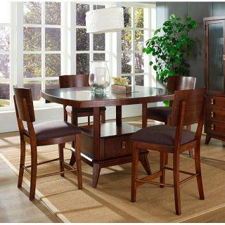 bar tables buy dining room bar furniture online