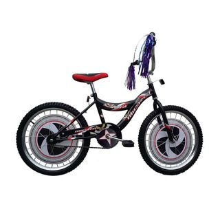 Micargi Dragon 20 inch Boys BMX Bike