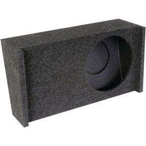 Atrend Bbox A341 10Cp B Box Series Single Speaker for Ford