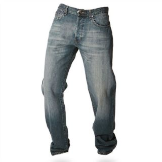LEE COOPER Jean LC28 Homme   Achat / Vente JEANS LEE COOPER Jean