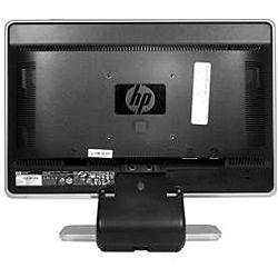 HP W2338H 23 inch Full HD LCD Monitor (Refurbished)