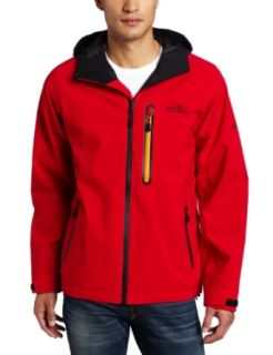 Bear Grylls Mens Freedom Jacket by Craghoppers Sports