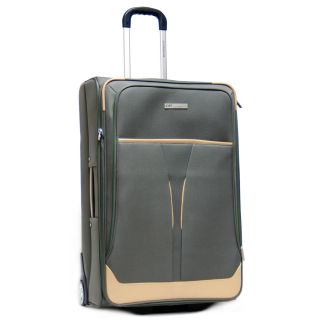 CalPak   Luggage & Bags Buy Backpacks & Bags, Luggage