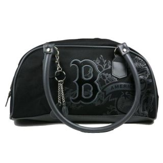 Concept One Boston Red Sox Caprice Handbag