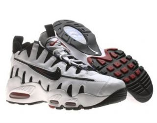 Training Shoes White/Varsity Red Black Pure Blue 429749 165 Shoes