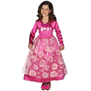 Deguisement Barbie Princesse et Popstar   Achat / Vente DEGUISEMENT