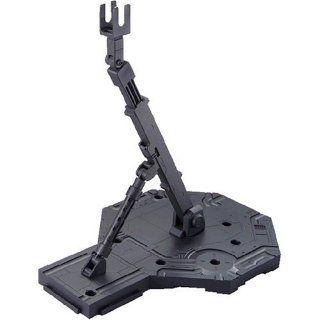 Toys & Games Hobbies Model Building Kits & Tools Robots