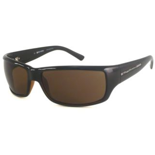 Harley Davidson Mens HDX810 Wrap Sunglasses Today $28.99 Sale $26