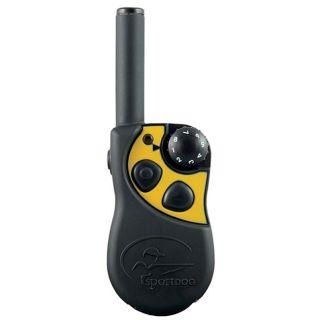 SportDog FT 100 SD 400 Dog Collar Transmitter