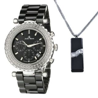 STELLA MARIS Coffret Montres Diamond Collection   Achat / Vente MONTRE