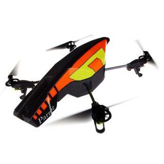 PARROT AR DRONE 2.0 Jaune   Achat / Vente FIXATION   SUPPORT PARROT