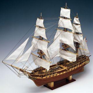 USS Constitution Maquette Constructo   Achat / Vente JEU ASSEMBLAGE